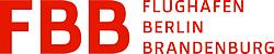 &copy Flughafen Berlin Brandenburg GmbH