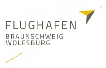 &copy Flughafen Braunschweig-Wolfsburg GmbH