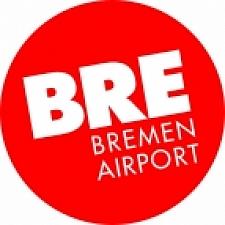 © Flughafen Bremen GmbH