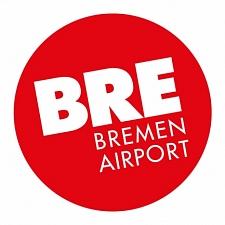 &copy Flughafen Bremen GmbH