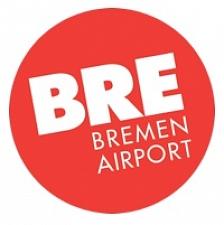 Flughafen Bremen GmbH