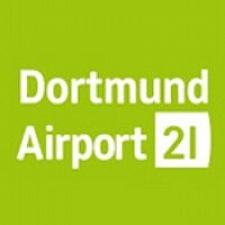 &copy Flughafen Dortmund GmbH