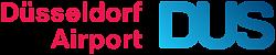 &copy Flughafen Düsseldorf GmbH