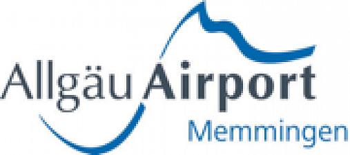 &copy Flughafen Memmingen GmbH