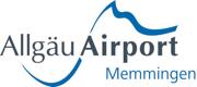 &copy; <em>Flughafen</em> Memmingen GmbH