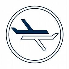 Flughafen Münster/Osnabrück (FMO)