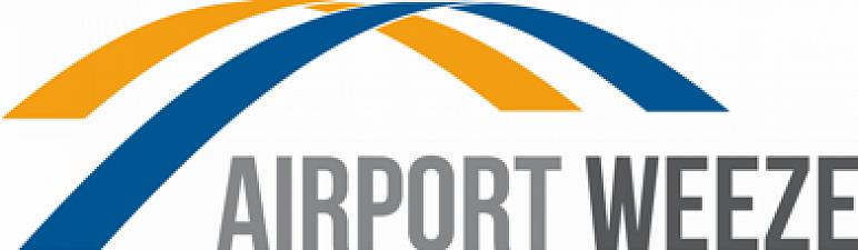 Flughafen Niederrhein GmbH