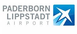 © Flughafen Paderborn/Lippstadt GmbH