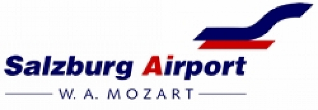© Flughafen Salzburg