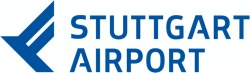 Flughafen Stuttgart Jobs