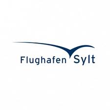 © Flughafen Sylt GmbH