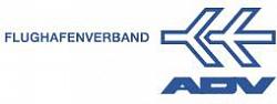 &copy Flughafenverband ADV