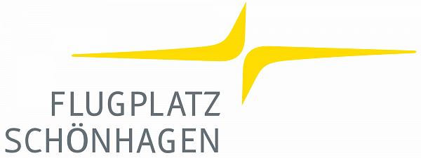 &copy Flugplatzgesellschaft Schönhagen mbH