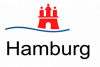 &copy Freie und Hansestadt Hamburg - Behörde für Wirtschaft, Verkehr und Innovation