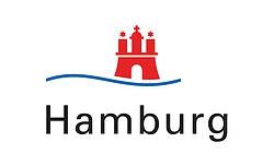 &copy Freie und Hansestadt Hamburg, Behörde für Wirtschaft, Verkehr und Innovation