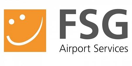 FSG Flughafenservice Gesellschaft mbH