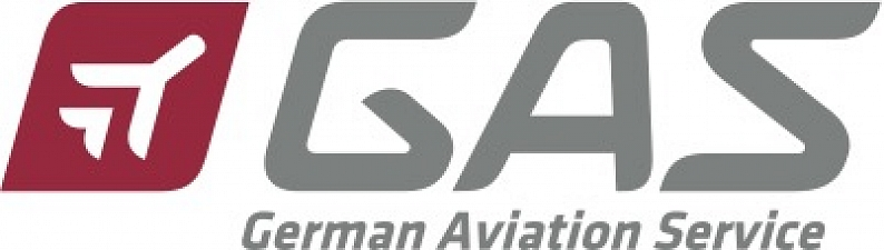 GAS German Aviation Service GmbH