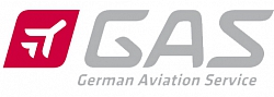 &copy GAS German Aviation Service GmbH