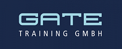 &copy GATE Training GmbH