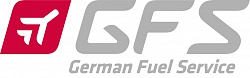&copy GFS German Fuel Service