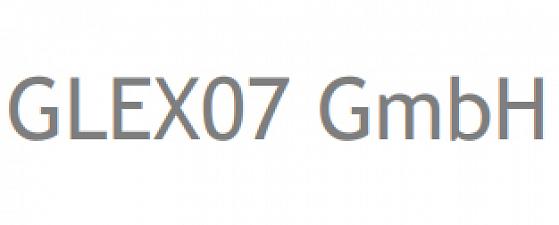 &copy GLEX07 GmbH