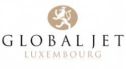 &copy Global Jet Luxembourg SA