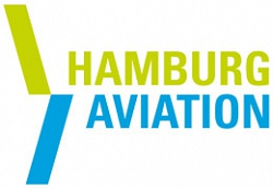 © Hamburg Aviation e. V.