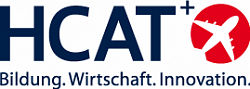 &copy Hamburg Centre of Aviation Training – Lab (HCAT+) e.V