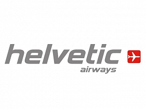 © Helvetic Airways AG