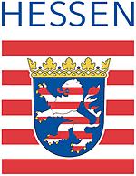 &copy Hessisches Ministerium für Wirtschaft, Energie, Verkehr und Landesentwicklung