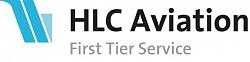 HLC Aviation GmbH