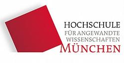 &copy Hochschule für angewandte Wissenschaften München