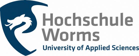 © Hochschule Worms