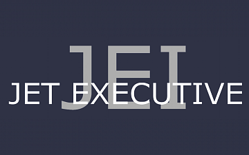 &copy; Jet Executive International Charter <em>GmbH</em> & Co. KG