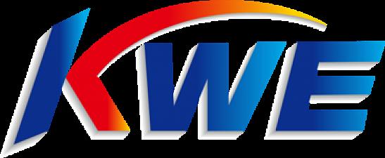 Kintetsu World Express (Deutschland) GmbH