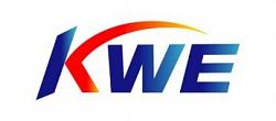 © Kintetsu World Express (KWE)