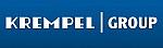 &copy KREMPEL GmbH
