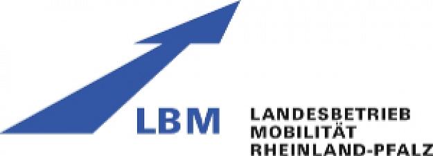 &copy Landesbetrieb Mobilität Rheinland-Pfalz