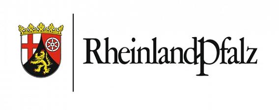 Landesbetrieb Mobilität Rheinland-Pfalz
