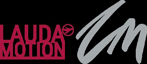 &copy LaudaMotion GmbH