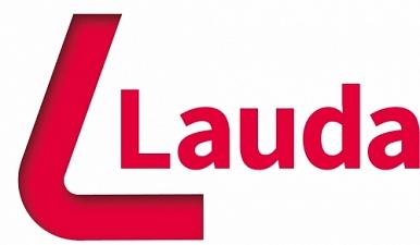 © Laudamotion GmbH