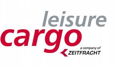 &copy Leisure Cargo GmbH