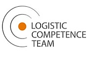 &copy Logistic Competence Team GmbH