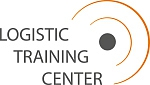 &copy Logistic Training Center GmbH