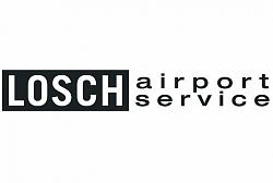 &copy Losch Airport Service GmbH