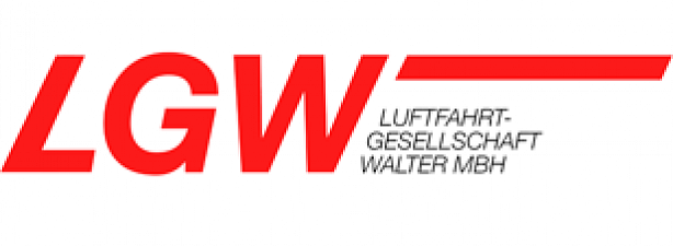 © Luftfahrtgesellschaft Walter mbH