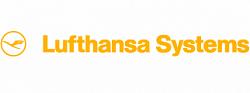 © Lufthansa Systems GmbH & Co. KG