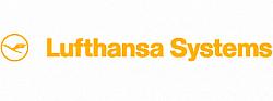 &copy Lufthansa Systems GmbH & Co. KG