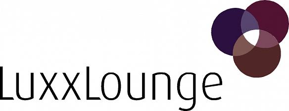 &copy LuxxLounge GmbH