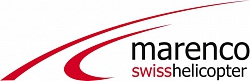 &copy Marenco Swisshelicopter AG